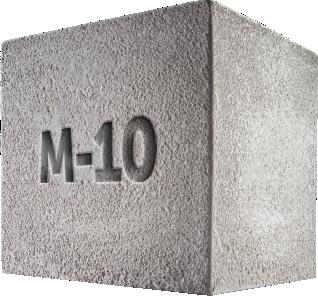 Цена на раствор цементный в иркутске кам бетон