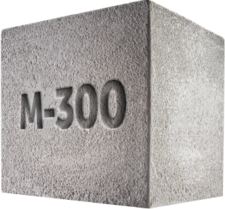 Купить бетон м300 в иркутске бетон кингисепп завод