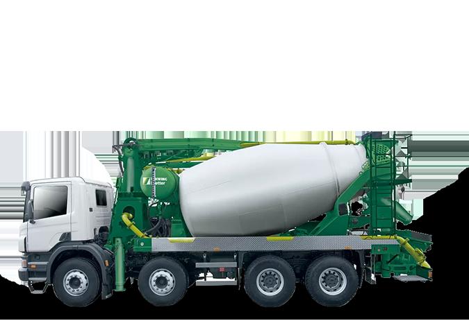 Бетон купить иркутск с доставкой цена за куб бетонная сухая смесь цены